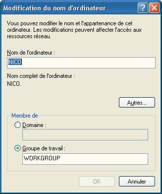 changer clé wifi freebox