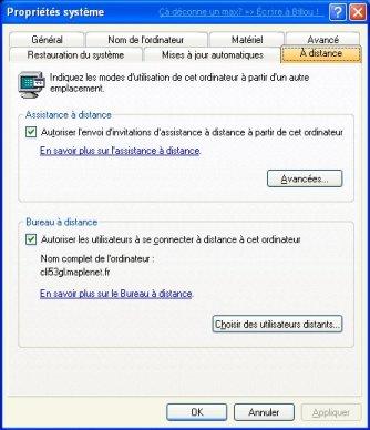 POUR XP NETMEETING TÉLÉCHARGER